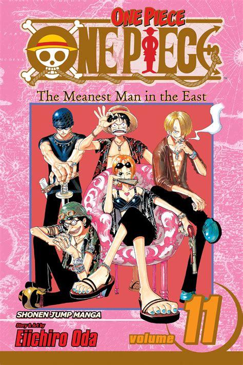 piece vol  book  eiichiro oda official