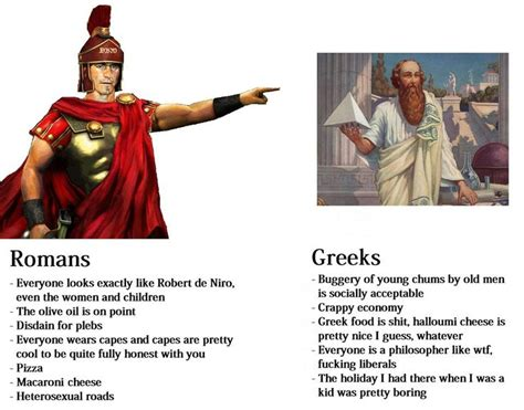 Rough Roman Memes - 570 best images about memes funny things on pinterest funny laughing and mean girls