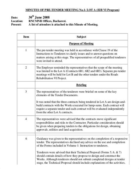 How To Write A Proper Resume Exle by Pin By Drive On Template Unique Resume Sle Resume