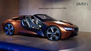 Honda Ridgeline Price Release Date 2017 2018 Future Cars