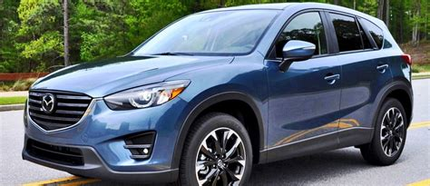 mazda cx5 colors 2016 mazda cx 5 colors