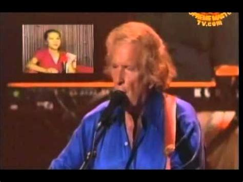 Empty Chairs Don Mclean by Don Mclean Empty Chairs For Lori Lieberman August