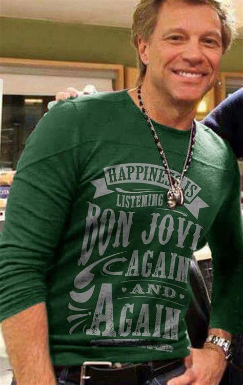 Best Bon Jovi Sexiest Man Alive Images