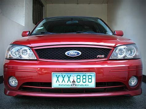 lto license plate updates  rules car owners