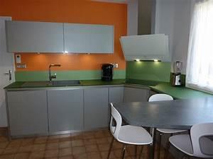 Accessoire Cuisine Design : affordable voir sur facebook with msa accessoires cuisine ~ Teatrodelosmanantiales.com Idées de Décoration