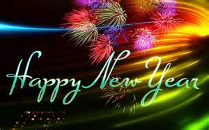 happy new year willow spa for