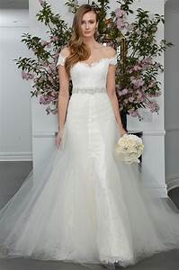 lace mermaid wedding dress kleinfeld wedding dresses in jax With kleinfeld plus size wedding dresses