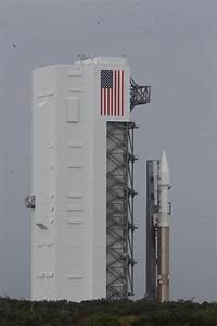 "Mars bound MAVEN Orbiter ""GO"" for Astrobiology Expedition ..."