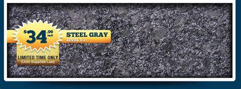 granite sale in maryland virginia washington dc