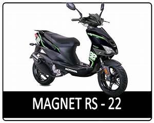 Motowell Magnet Rs : motowell magnet spare parts ~ Jslefanu.com Haus und Dekorationen