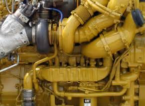 cat c15 engine caterpillar engine flickr photo