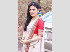 Radhika Madan Sweet HD Wallpaper Images