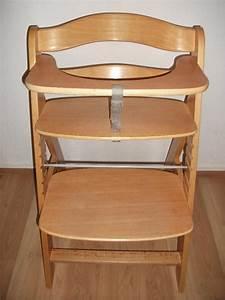 Kinder Stuhl : st hle kinder neu und gebraucht kaufen bei ~ Pilothousefishingboats.com Haus und Dekorationen