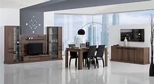 Magasin De Meuble Marseille : magasin de meuble turc marseille magasin de meuble turc ~ Dailycaller-alerts.com Idées de Décoration
