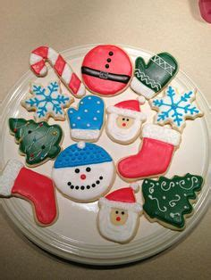 start  business selling homemade cookies