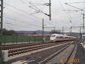 Ice Bahnhof Montabaur : bahnhof montabaur ein ice 3 auf der durchfahrt mit 300 km h in richtung frankfurt ~ Indierocktalk.com Haus und Dekorationen
