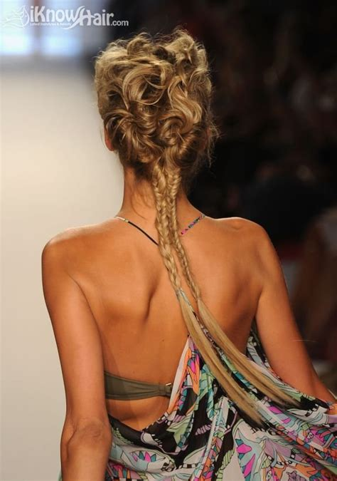 fantasy braids fantasy braided hairstyles braid