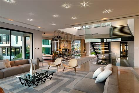 Home Design Ideas Malaysia by Malaysia Luxury Homes And Malaysia Luxury Real Estate