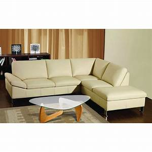 beige sectional sofas with recliners 13 interesting beige With sectional sofa 2014