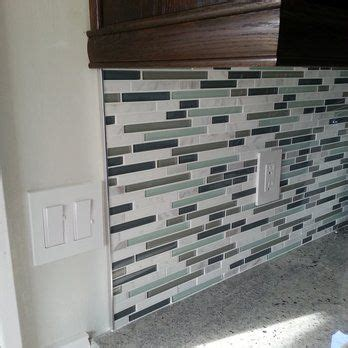 Metal Trim Purchased At Tile Depot Also Description From