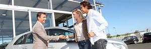 Je Vends Votre Auto : je vends votre auto com d voile son nouveau site web ~ Gottalentnigeria.com Avis de Voitures