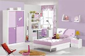 Furniture For Childrens Rooms Children Furniture Bridgesen Furniture