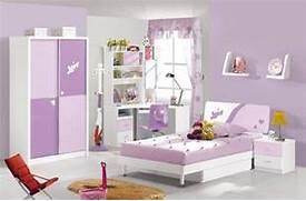 Furniture For Childrens Rooms Children Furniture Bridgesen Furniture