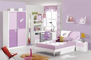 How to choose the best kids bedroom furniture sets ...