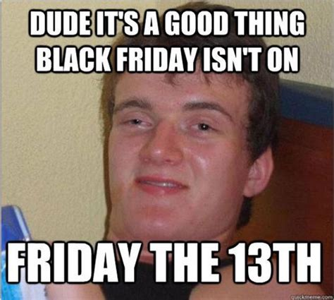 Black Friday Memes - black friday memes