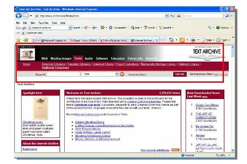 bootcamp 6.1 download windows 10