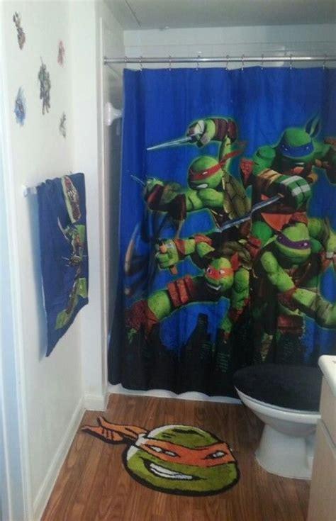 cutest kids bathroom rugs   poutedcom