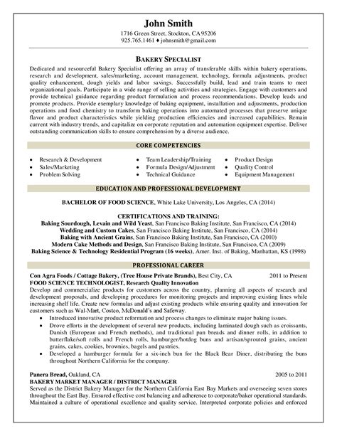Simply Hired View Resumes by B2b Sales Manager Resume Landscape Architect Resumes