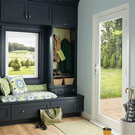 exterior doors door san diego vinyl outswing materials vast