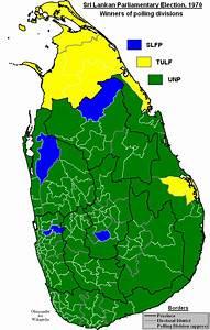 Sri Lankan parliamentary election, 1977 - Wikipedia