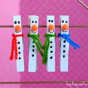 1000 ideas about christmas clothespin crafts on pinterest clothes pin ornaments xmas crafts