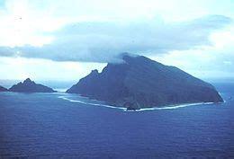Samoan Islands - Wikipedia