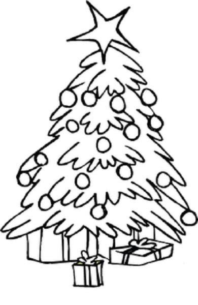 leaves  color coloring pages