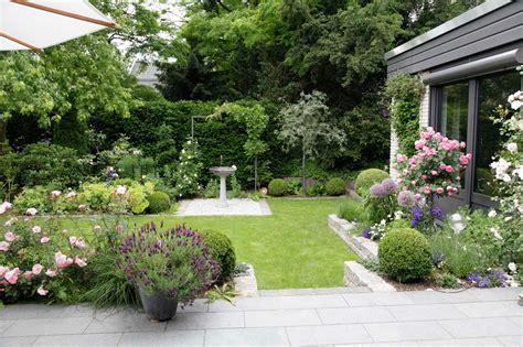 Garten Gestalten Immergrün by Gartengestaltung G 228 Rten Eckhardt Gmbh Co Kg