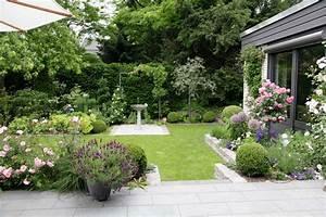 Wandbilder Für Garten : gartengestaltung h c eckhardt gmbh co kg ~ Sanjose-hotels-ca.com Haus und Dekorationen