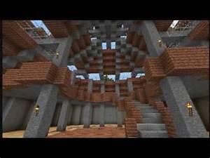 John 2 0 Minecraft : jurassic park 2 0 minecraft project ~ Medecine-chirurgie-esthetiques.com Avis de Voitures