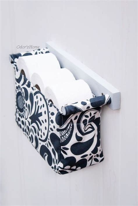 top  diy toilet paper holder ideas diy toilet paper holder bathroom organisation toilet