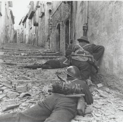 soldats britanniques la deuxi 232 me guerre mondiale 39 45