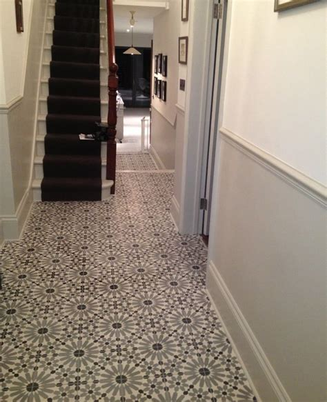 kitchen and hallway flooring 25 best ideas about 1940s house on 1930s 5002
