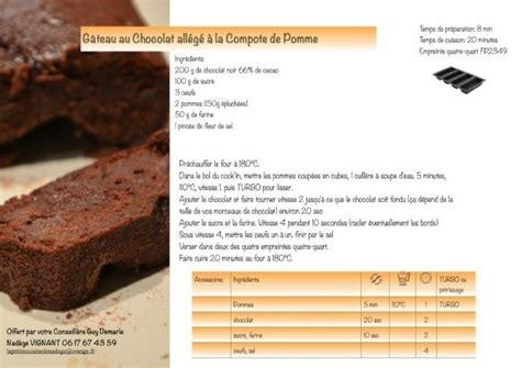 http 750g com fiche de cuisine desserts la cuisine de nadège