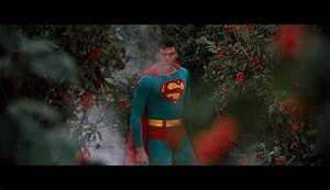 Disaster Year: 20XX: Superman III