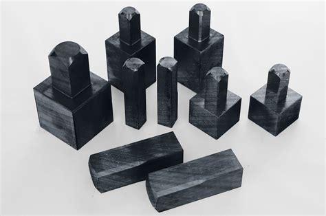 graphite tecno edm graphite  copper electrodes  edm