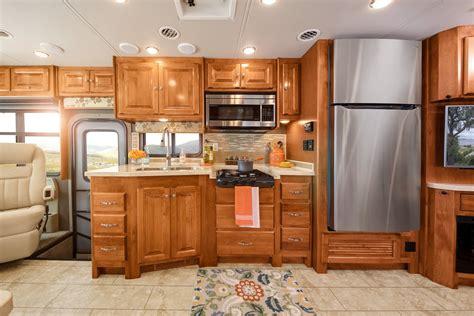 cloud 9 kitchen design rv kitchen design audidatlevante 5497