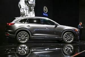 Mazda Cx 8 : 2018 mazda cx8 hd pictures for android best new car review ~ Medecine-chirurgie-esthetiques.com Avis de Voitures