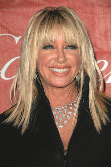 MASK's Minute with Mom: Suzanne Somers