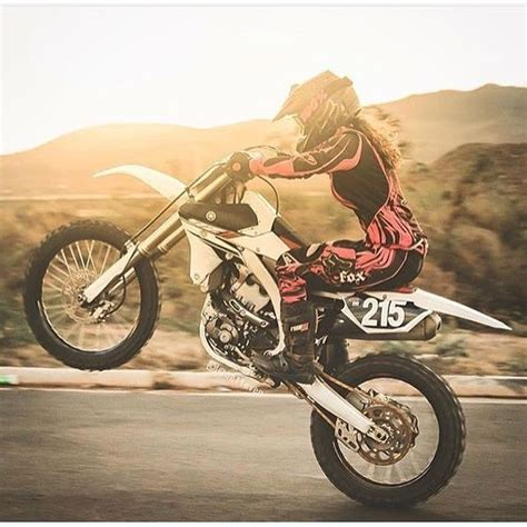 motocross womens for women helmets and bikes on pinterest